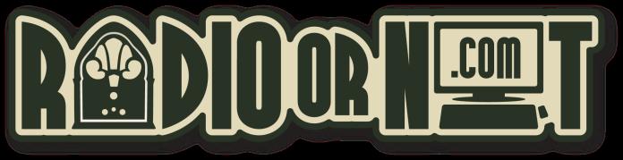 RoN-Horiz--RGB copy